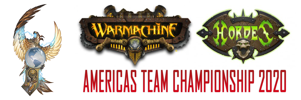 AdeptiCon to Host Warmachine/Hordes 4th Annual ATC