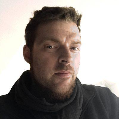Christof Keil