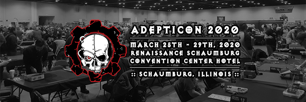 AdeptiCon 2020 Credit and Refund Options