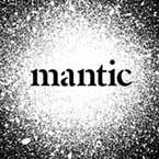 Mantic Night
