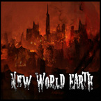 New World Earth