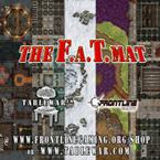 F.A.T. Mat