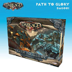 Dark Age Path to Glory