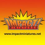 Impact! Miniatures