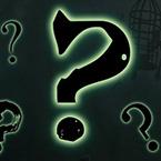 Malifaux Mystery Box