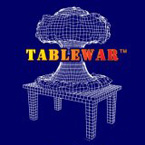 TableWar Designs